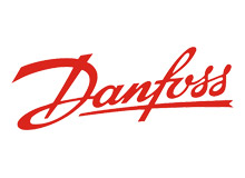 Новинка: преобразователь частоты Danfoss VLT Refrigeration FC103