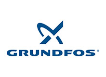 Компания Grundfos представила свои наработки на конференции «Энергоаудит и энергосервис»