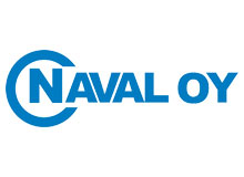 Качество в простоте – надежные шаровые краны от компании Naval
