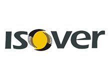 Российский завод компании Isover отметил первую круглую дату.
