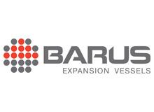 Мембранные баки BARUS — практично, удобно, надёжно!