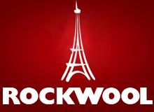 Реконструкция Эйфелевой башни не обошлась без использования материалов Rockwool.