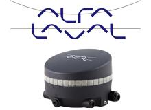 Alfa-Laval представила экономичный вариант блоков управления для стандартных технологических линий.