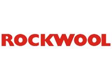 Модернизация штаб-квартиры Rockwool сократила энергопотребление на 85%.