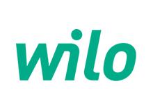 Обновление программы подбора насосного оборудования Wilo-Select 4