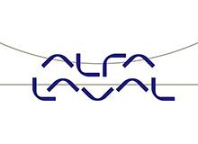 Особенности теплообменников серии TS-M от Alfa Laval.