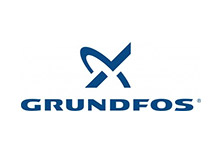 Насосы MAGNA1 от Grundfos – новые стандарты энергоэффективности