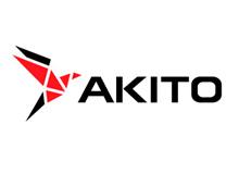 Компания Элита представляет новинку на российском рынке — кассетные фанкойлы AKITO. Модели от 2,8 кВт до 10 кВт в наличии. Спрашивайте у вашего менеджера по продажам.