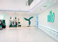 Компания Wilo – один из самых влиятельных немецких брендов в мире.