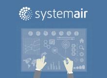 Новая программа Systemair – подбор противопожарных клапанов.