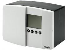 ECL-Comfort-300