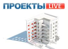 Project-live.ru — вся техническая документация в одном месте!