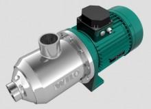 wilo-econ01