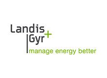 Landis and Gyr