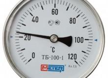 Meter-TB-1-500x500