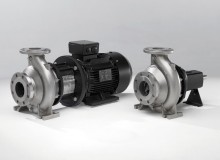 NB-&-NK-Pumps---Stainless-s