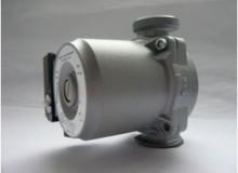 WILO-NO2-500x500