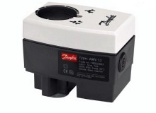danfoss-ame-13-amv-13-photo