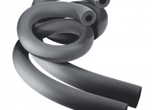 ef_pipe_700x700