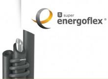 izol-energoflex-ap16-big