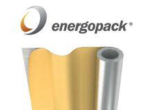 Рулоны Energopack® ТК