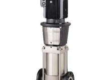 pump-grundfos-cr