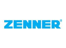 zenner