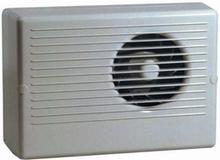 CBF — Вентиляторы