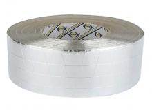 193100_aluminium