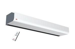 Серия PA 2500 E