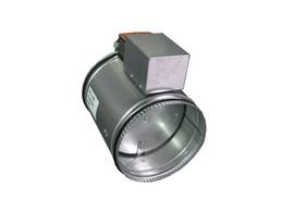 КПС-1М(90)-МВ (оцинковка)