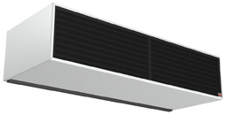 Серия AGS 6000