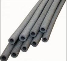 Трубки Energoflex® Super 2м, серые, толщина 9 мм