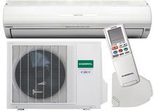 General Eco2 Inverter (инвертор)