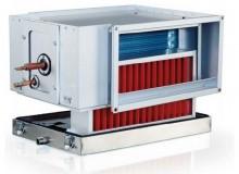 719_systemair_dxre_r407c_evaporator