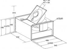 Dimensions KE 60-35.pdf