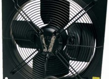 Systemair_Fan_AW-EX_1