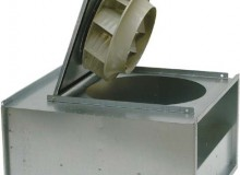 Systemair_Fan_RS_60-35_1