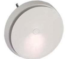 Balance-S. Приточный диффузор для настенного или потолочного монтажа