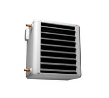 Для тепловых вентиляторов серии SWH и SWS