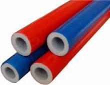Трубки Energoflex® Super Protect