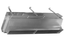 Серия 700 E — IP54