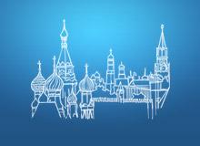 Специалист по работе с клиентами (Москва)