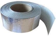 Алюминиевая лента ЛАС