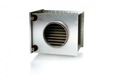 vattenbatteri-vbc-125-3