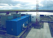 «Газпром Энерго»