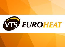 VTS Euroheat в наличии на складах компании Элита!