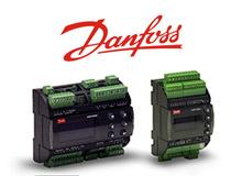 Разработаны новые контроллеры, которые будут использоваться в управлении компрессорными станциями.