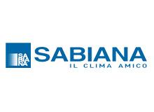 Фанкойлов много. Sabiana одна!  Кассетные фанкойлы из Италии на 15% выгоднее!
