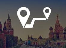 Внимание! Новый адрес склада в Москве.